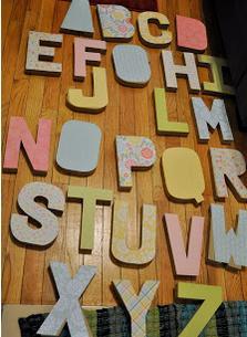 decorar-con-letras 4