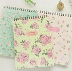 Decorar cuadernos 1