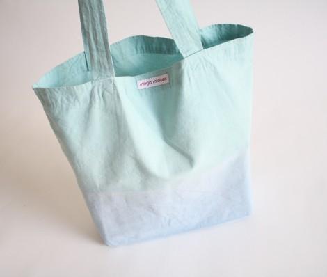 bolsos teñidos 1