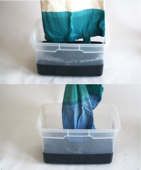 bolsos teñidos 3