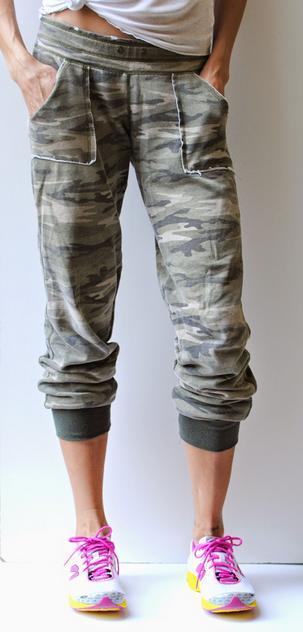 transformar pantalon 4