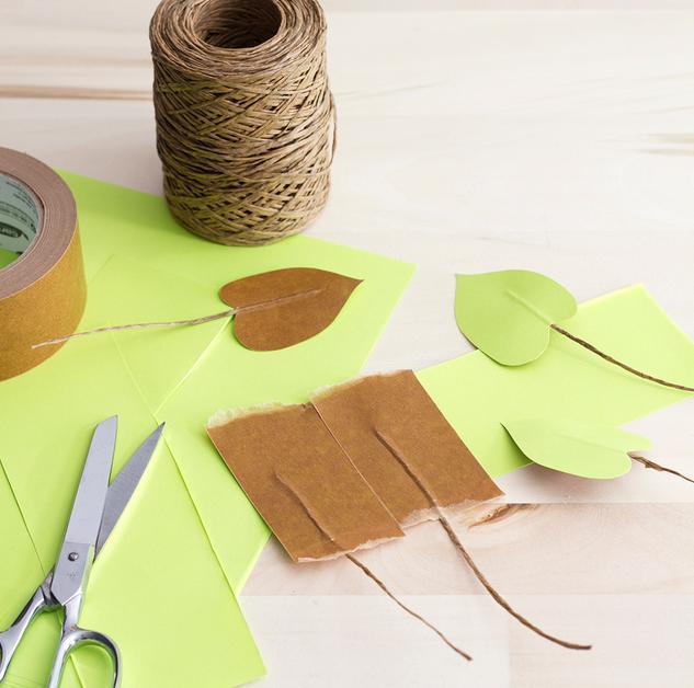 planta papel 2 http www manualidadesplus com