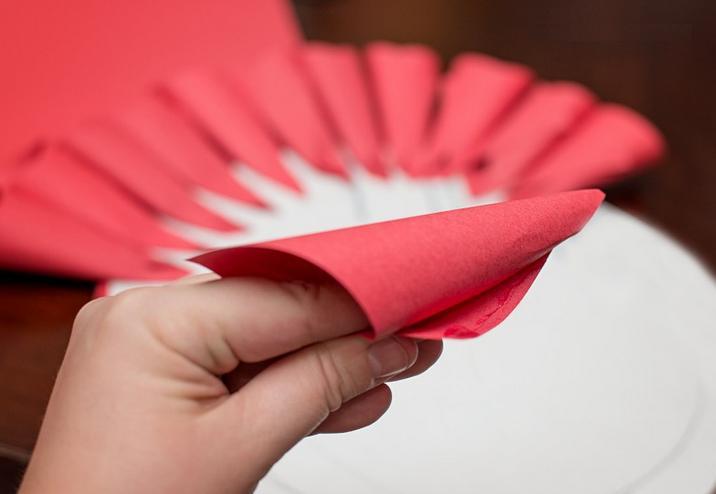 flores-dalia-papel -1-http-www-manualidadesplus-com