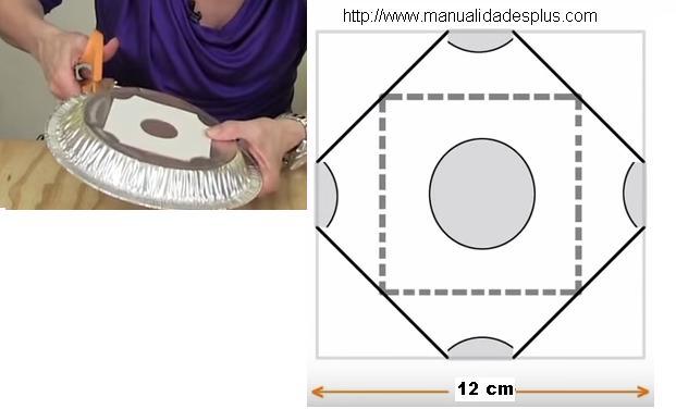 como-hacer-lamparas-2-http-www-manualidadesplus-com