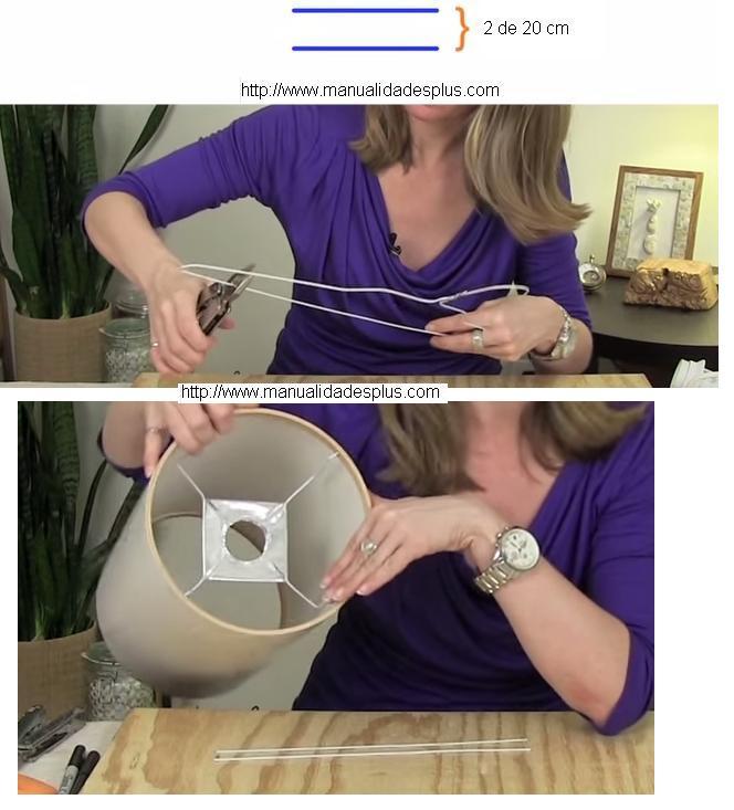 como-hacer-lamparas-3-http-www-manualidadesplus-com