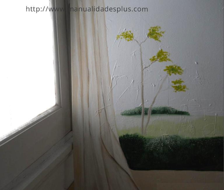 cuadro-pintura-ventana-1-http-www-manualidadesplus-com