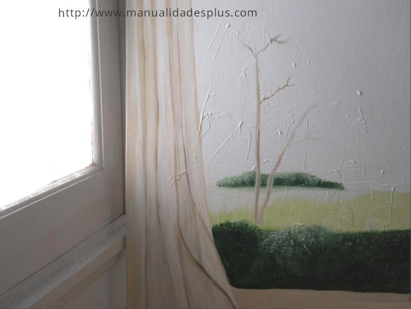 cuadro-pintura-ventana-2-http-www-manualidadesplus-com
