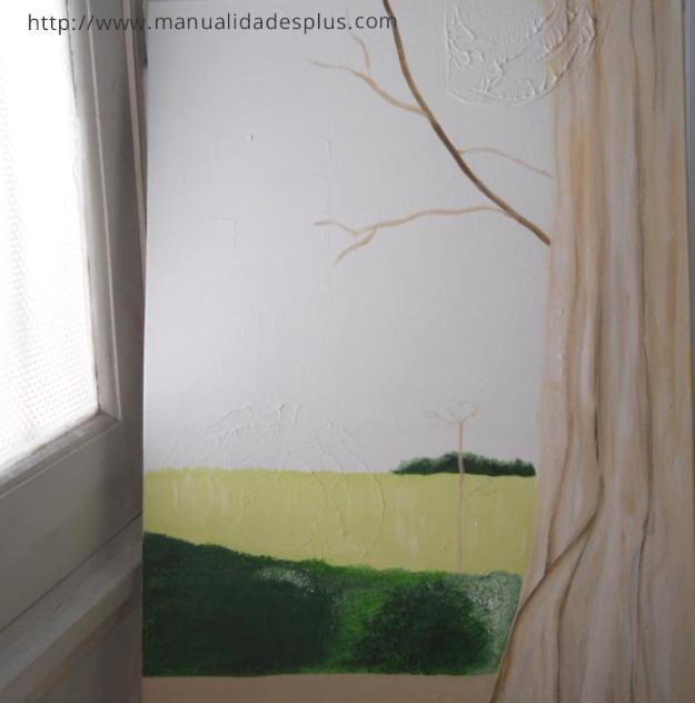 cuadro-pintura-ventana-4-http-www-manualidadesplus-com