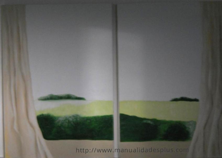 cuadro-pintura-ventana-5-http-www-manualidadesplus-com