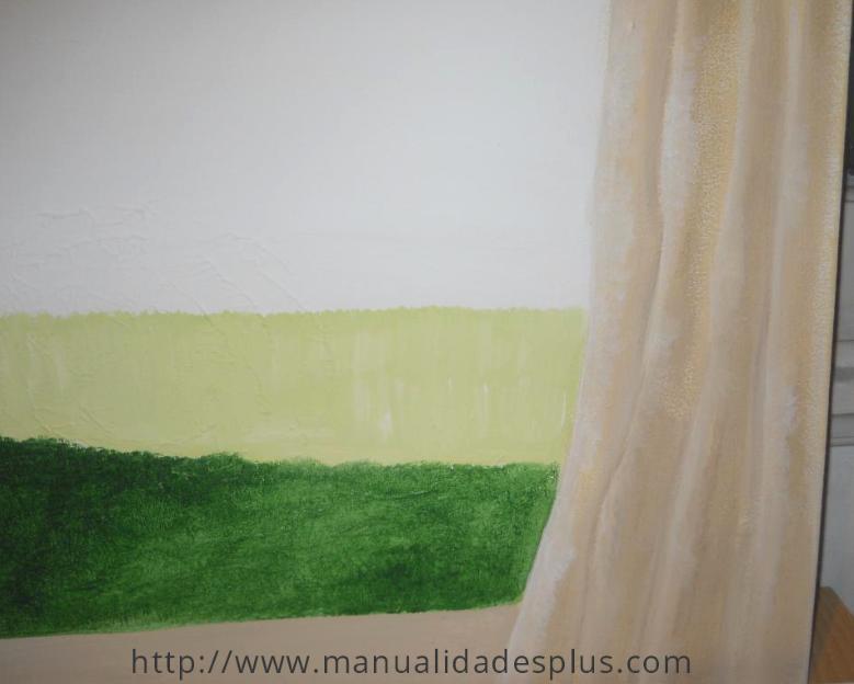 cuadro-pintura-ventana-6-http-www-manualidadesplus-com