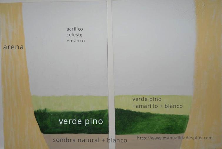 cuadro-pintura-ventana-7-http-www-manualidadesplus-com