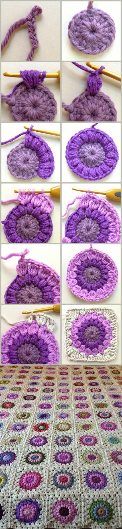 crochet-manualidades-1-http-www-manualidadesplus-com