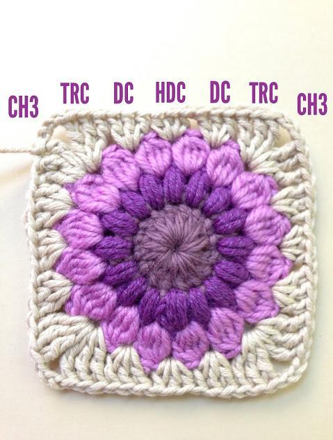 crochet-manualidades-2-http-www-manualidadesplus-com