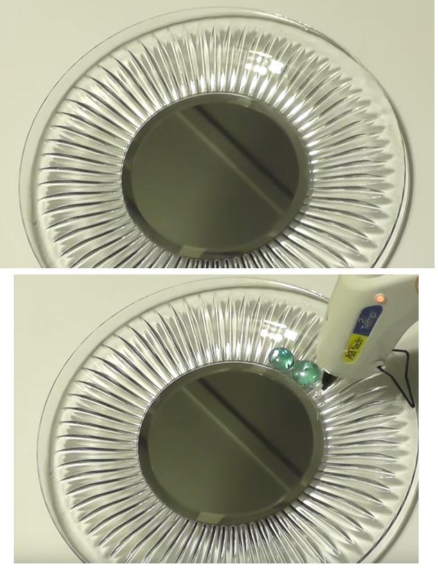 manualidades-gemas-vidrio-http-www-manualidadesplus-com
