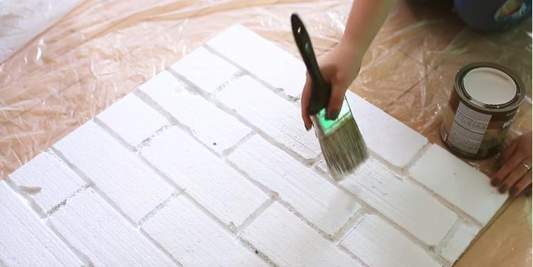 pared-ladrillos-falso-http-www-manualidadesplus-com