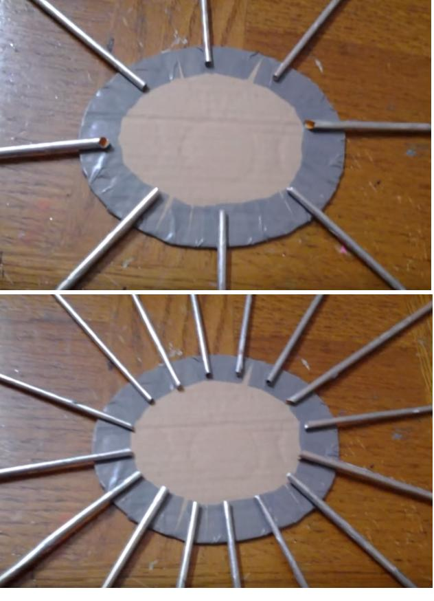 espejo-papel-periodico-2-http-www-manualidadesplus-com