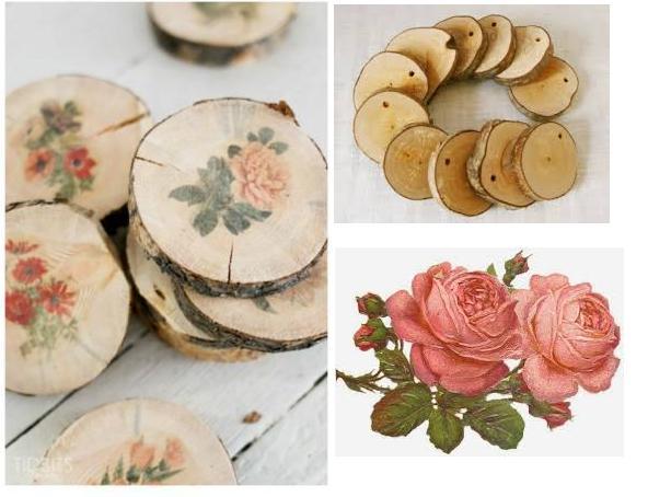 manualidades-madera-decoupage-http-www-manualidadesplus-com
