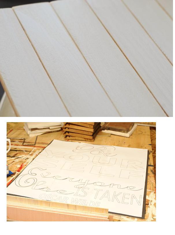 como-hacer-carte-casa-2-http-www-manualidadesplus-com
