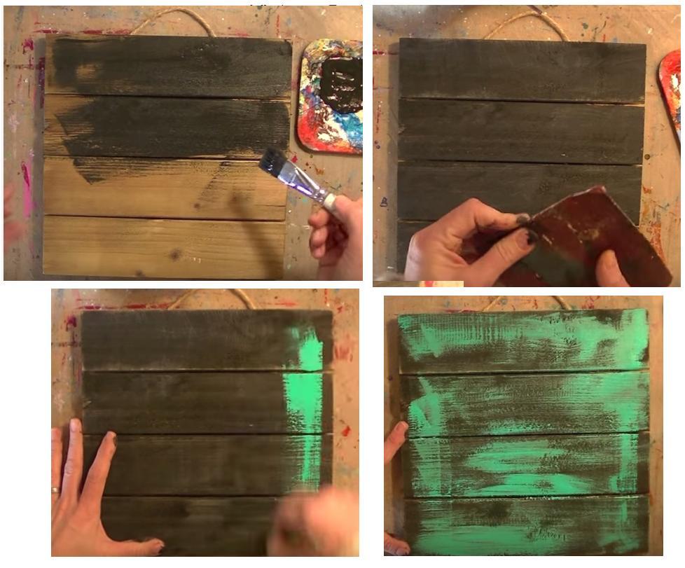 como-hacer-cartel-casa-1-http-www-manualidadesplus-com