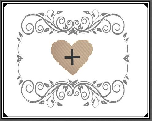 etiqueta-san-valentin-2-http-www-manualidadesplus-com
