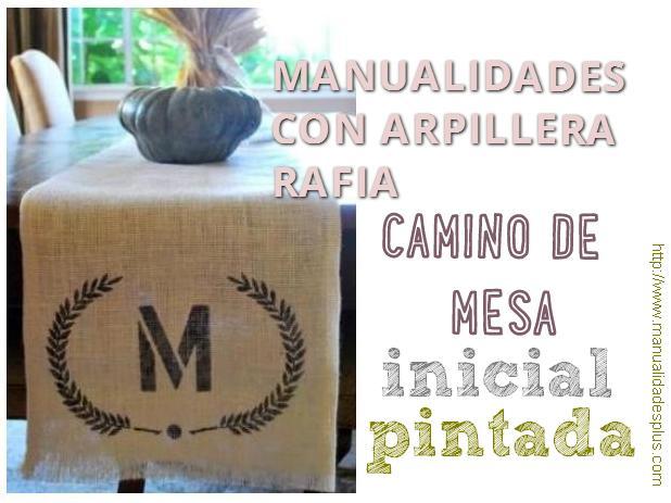 manualidades-arpillera-rafia-http-www-manualidadesplus-com