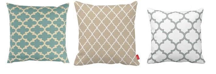 manualidades-tela-almohadones-http-www-manualidadesplus-com