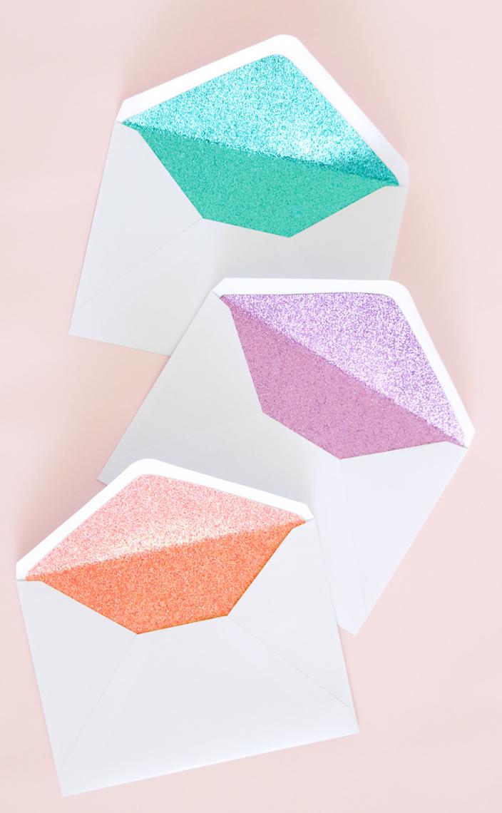manualidades papel