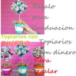 manualidades graduacion