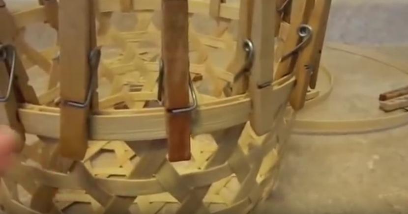 manualidades tejer
