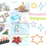 manualidades cristianas