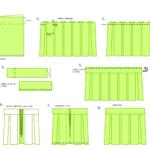coser ropa