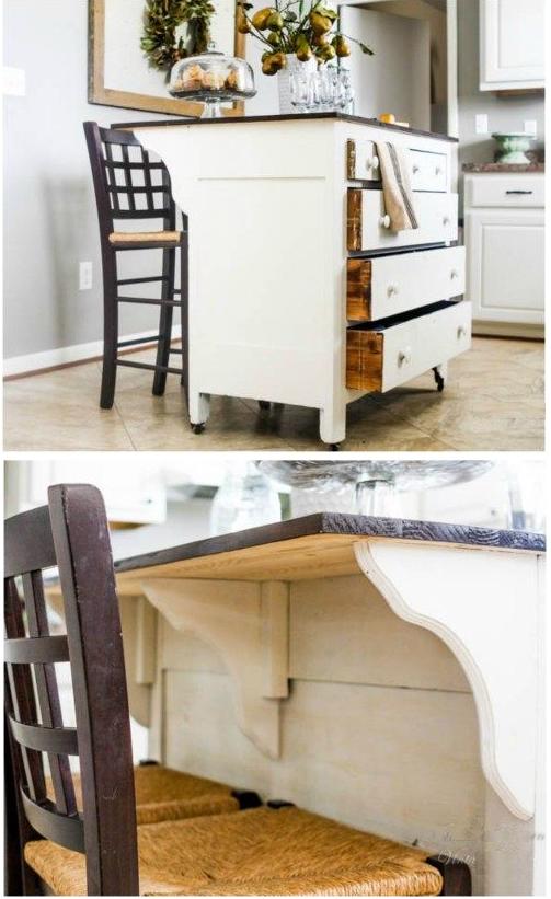 reciclaje muebles