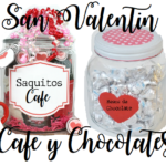 regalo san valentin frasco cafe chocolate