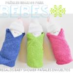 regalos bebes