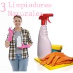 3-limpiadores-caseros-naturales