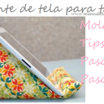 estante-tela-tablet
