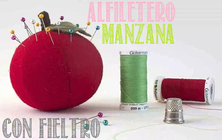 alfiletero-manzana-fieltro-panio-lenci