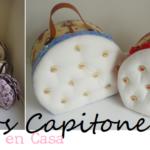 bolsos-capitone