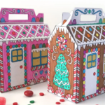 cajas-casa-colorear
