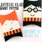 cajas-harry-potter