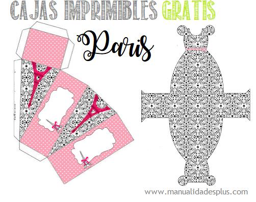 cajas-imprimibles-gratis-paris