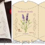cajas-sobres-semillas-flores-imprimir