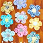 flores-de-tela