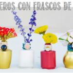 mini-floreros-esmalte-unias